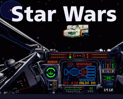 star wars games for pc