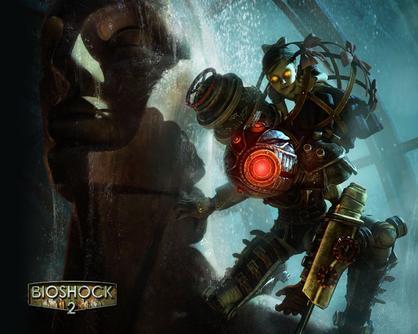 http://www.pcgameshardware.com/screenshots/418x627/2009/04/BigSis_WP_1280X1024.jpg