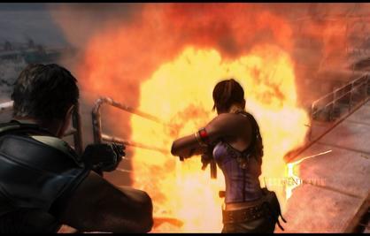 http://www.pcgameshardware.com/screenshots/418x627/2009/09/Resident-Evil-5-ENB-Series-16.jpg