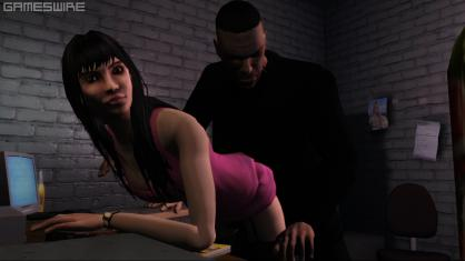 GTA 4 abc 00 Click on the Gossips for. Gay erotic fiction. Hot Stories available now!