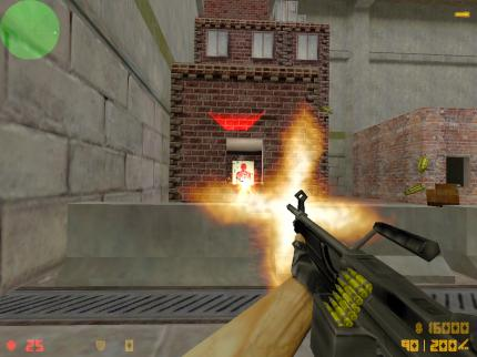 Counter-Strike v1.1 Full