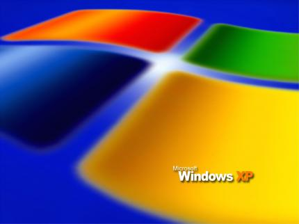 Windows-XP-Firewall unsicher