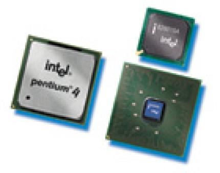 Neue Intel-CPUs mit Vanderpool ab November
