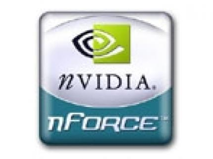 Nvidia: Nforce2/3-System-Tool zum Download