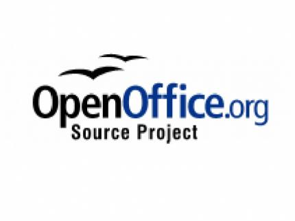 Open Office v1.1 final zum Download