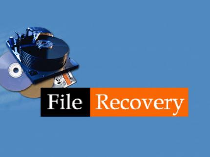 Convar File Recovery 3.0 - kostenloses Datenrettungs-Programm