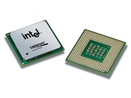Intel: Willamette-Celeron mit 1,8 GHz