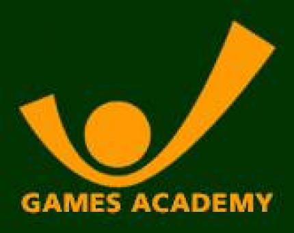 Games Academy mit Ati Technology Day