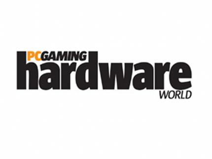 PC Games Hardware in England