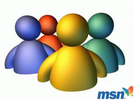 MSN Messenger 6 Beta ab 20 Uhr