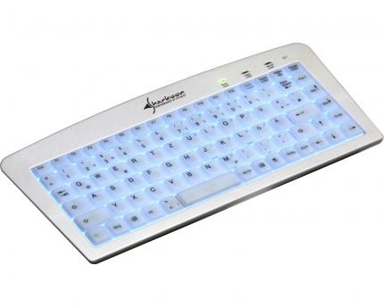 Sharkoon Luminous Keyboard