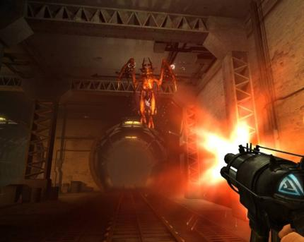 The servers of Hellgate: London will be shut down on January 31, 2009.