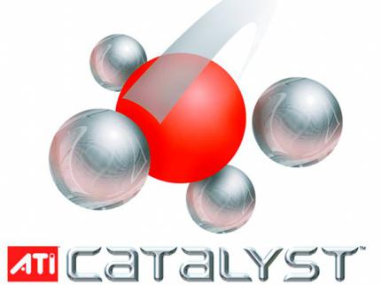 Catalyst 5.12 mit Dual-Core-Optimierungen