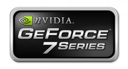 Geforce 7800 GTX 512 MByte am 6. Februar?