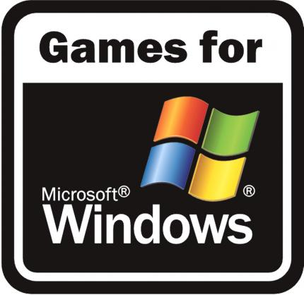 Download: Games for Windows Live Redistributable 1.2