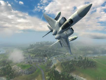 Download: Patch 1.006 für World in Conflict erschienen