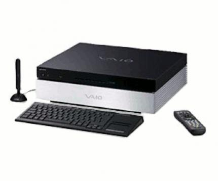 Sony bietet Blu-ray Entertainment like.no.other