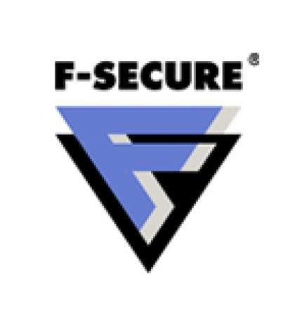 Download: F-Secure mit Beta-Version ihres Rootkit-Scanners