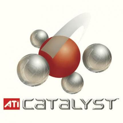 AMD/Ati: Catalyst 7.1 Vista erschienen