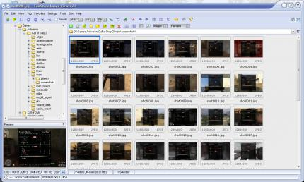 Download: Faststone Image Viewer 3.3