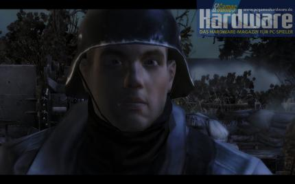 Download: Company of Heroes: Opposing Fronts Patch 2.300 erschienen