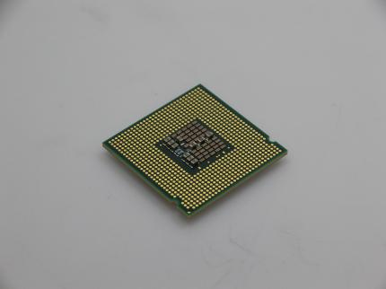 Intel's Core i5 will have a different socket than the Core i7.