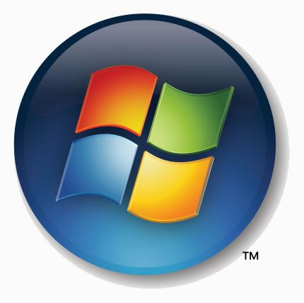 Windows Vista hat 4,5 Prozent Marktanteil