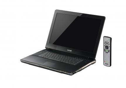 PCGH-exklusive Notebook-Infos: Quad-Core, Geforce 8800M & Co.