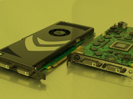 Download: PCGH-Wallpaper-Pack Geforce 8800 GT