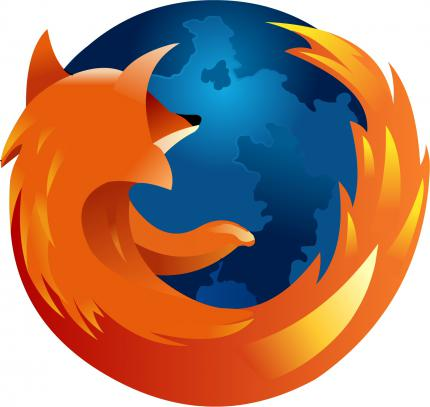 Firefox 3 Release Candidate 1