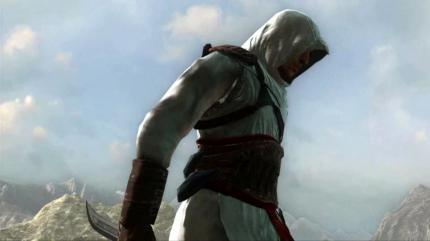 Pictures of Assassin's Creed (15)