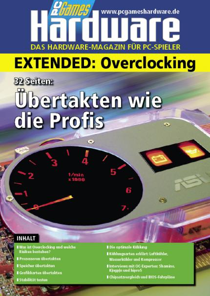 Extended_Cover_Overclocking
