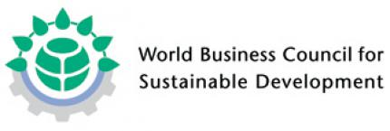 World Business Council for Sustainable Development - Logo (Bild: www.wbcsd.org)