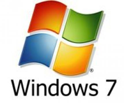 Windows Seven bereits als Download im Internet?