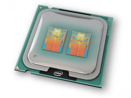 E8600: Will Intel's fastest Dual Core CPU be released on August 10?