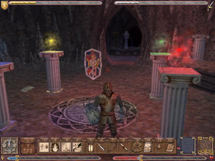 Top 5: Die schlechtesten Spiele-Launches: Ultima IX Ascension