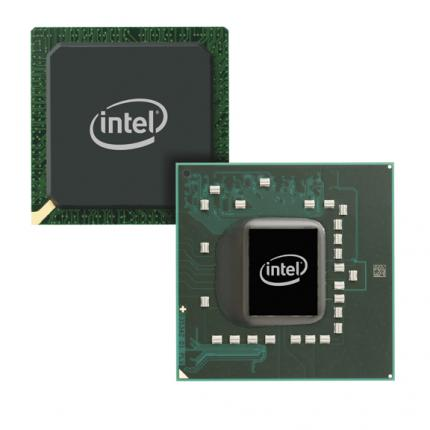 Download: Intel graphics drivers for GMA series