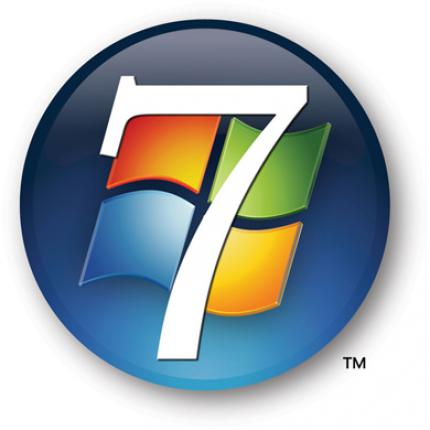 Windows 7: Even illegal copies will be provided with security updates