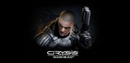 Crysis Warhead: Is this a subtle hint?