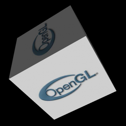 OpenGL 3.0 specifications have been released (picture: softpedia.com)