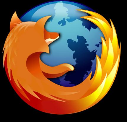 Firefox gets multi-processor support