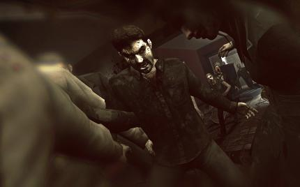 Left 4 Dead: the official system requirements no reason to become a zombie