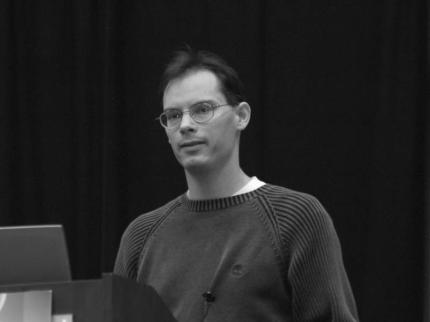 Tim Sweeney from Epic Games comments on the competition and photorealism in games.