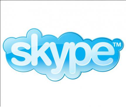 Skype: 70 million users have been spied on in China