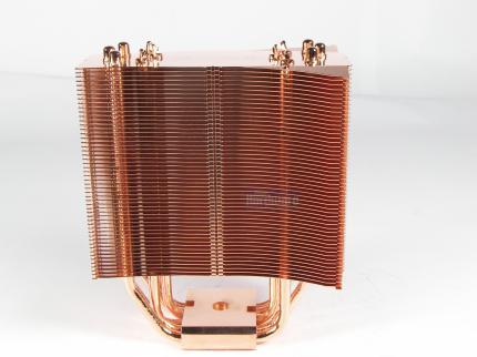 Thermalright True Copper (Bild: PCGH)