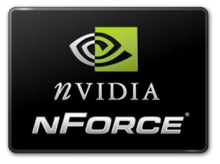Download: Nvidia nForce 20.08 WHQL