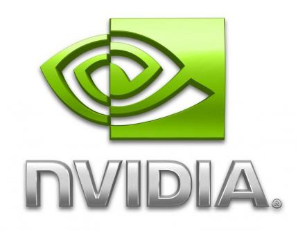 Nvidia Geforce 185.65 Beta ready for download