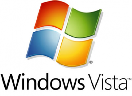 Download: Service Pack 2 Beta for Windows Vista