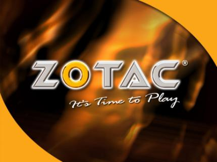 Zotac publishes overclocking tool