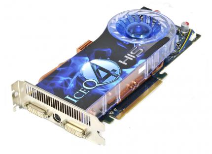 HIS HD 4830 Iceq4 (1)